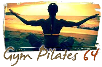 Gym-Pilates-64